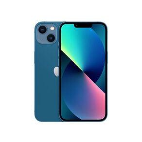 Apple iPhone 13 512GB - Blue