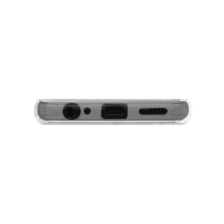 3sixT PureFlex 2.0 - Samsung A22 5G, , hi-res