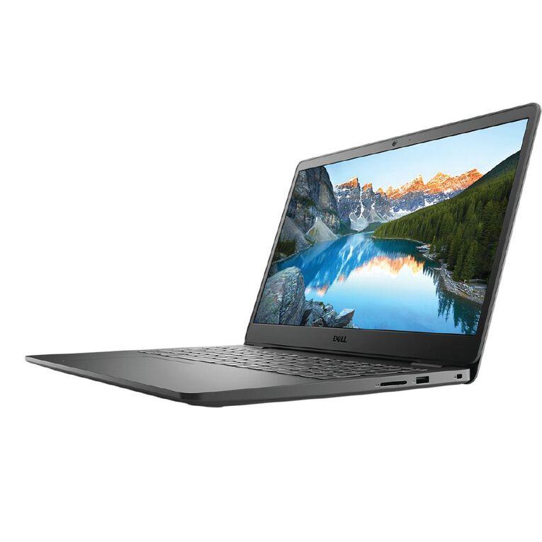 "Dell 15.6"" Inspiron 3000 Notebook Intel Core i5-1135G7 Quad-Core (11th Gen) 8GB DDR4 RAM 256GB SSD Storage, , hi-res"