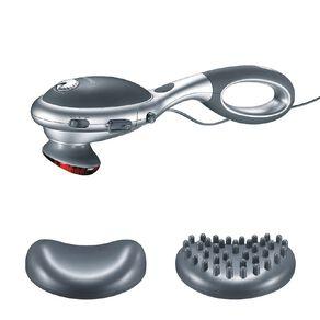 Beurer Infrared 2 In 1 Handheld Massager
