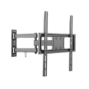 """Endeavour Cantilever TV Wall Mount 32-50"""" VESA 400 X 400"""