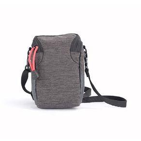 Endeavour Compact Camera Bag
