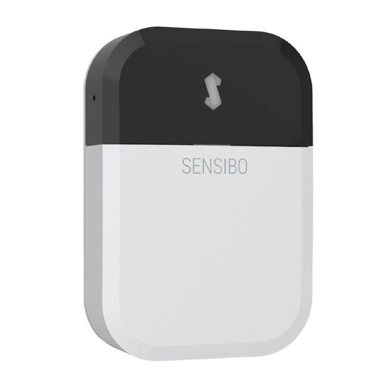 SENSIBO Sky WiFi Heat Pump Controller - White, , hi-res