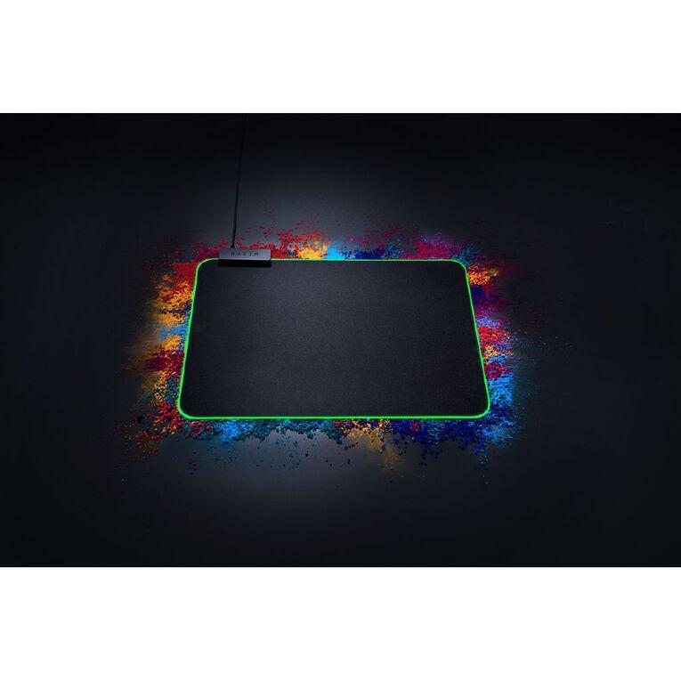 Razer Goliathus Chroma Soft Gaming Mouse Mat, , hi-res