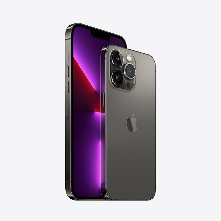 Apple Iphone 13 Pro 128GB - Graphite, , hi-res