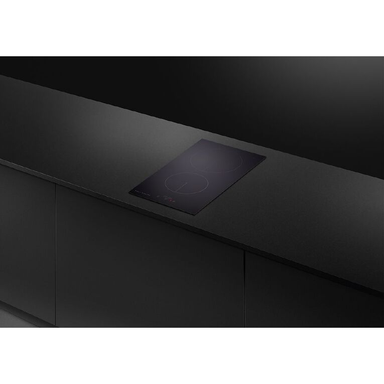 Fisher & Paykel 30cm Induction Cooktop, , hi-res