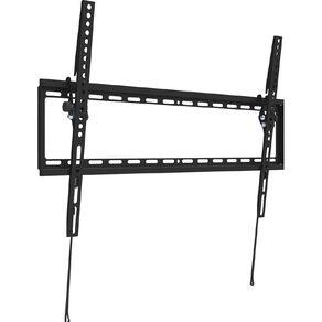 """Endeavour Tilt TV Wall Mount Large 40-59"""" Vesa 600X400"""