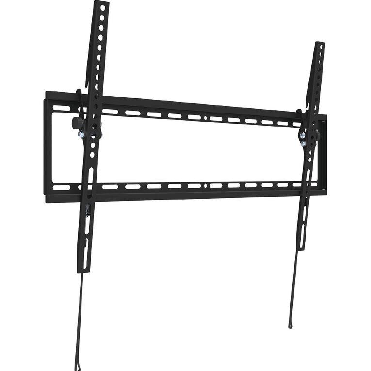 """Endeavour Tilt TV Wall Mount Large 40-59"""" Vesa 600X400, , hi-res"""