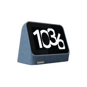 Lenovo Smart Clock 2 Blue