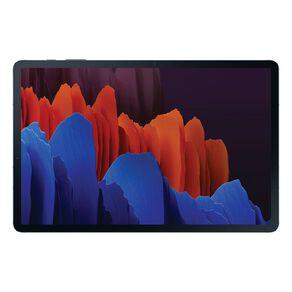 Samsung Tab S7+ WiFi 256GB Mystic Black