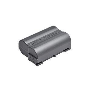 Nikon EN-EL15B Lithium-ion Battery