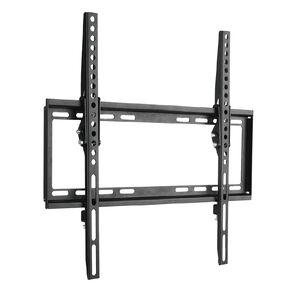 """Endeavour Tilt TV Wall Mount 32-50"""" VESA 400 X 400"""