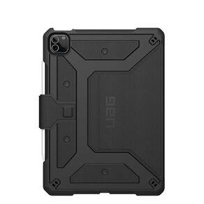 UAG Metropolis Case for iPad Pro 11 (2021)-Black