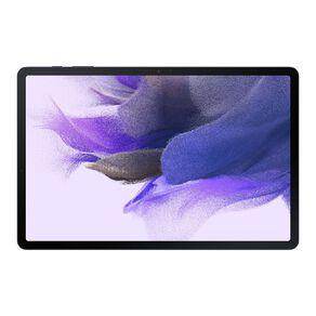 Samsung Galaxy Tab S7 FE WIFI - Mystic Black