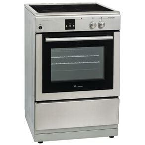 Award 60cm Electric Freestanding Oven