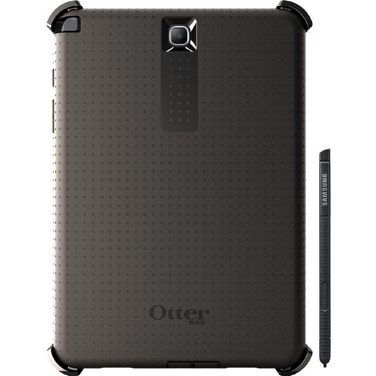"OtterBox Defender Galaxy Tab A 9.7"" Case with S-Pen Black, , hi-res"