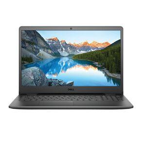 "Dell 15.6"" Inspiron 3000 AMD Ryzen 5 8GB RAM 256GB SSD Storage Laptop"
