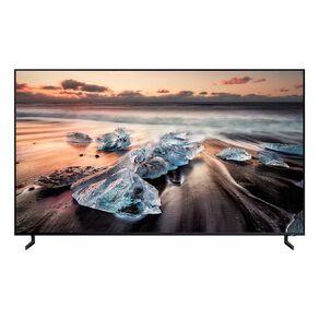 """Samsung 82"""" 8K Smart QLED Television"""