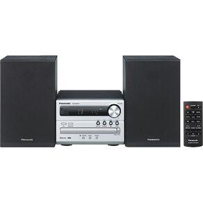 Panasonic PM250 Compact Micro System