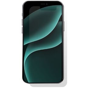 Endeavour Glass Screen Protector iPhone 13 Pro Max