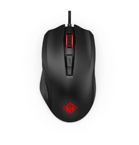 HP OMEN Gaming Mouse 600 - A/P