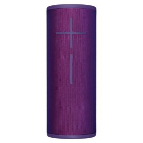 Ultimate Ears MEGABOOM 3 Portable Speaker - Ultraviolet Purple