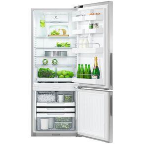 Fisher & Paykel 403 Litre Fridge Freezer