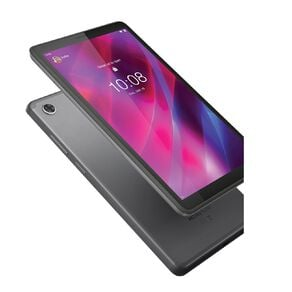 """LENOVO TAB M7 3rd Gen 7"""" Android Tablet - Iron Grey"""