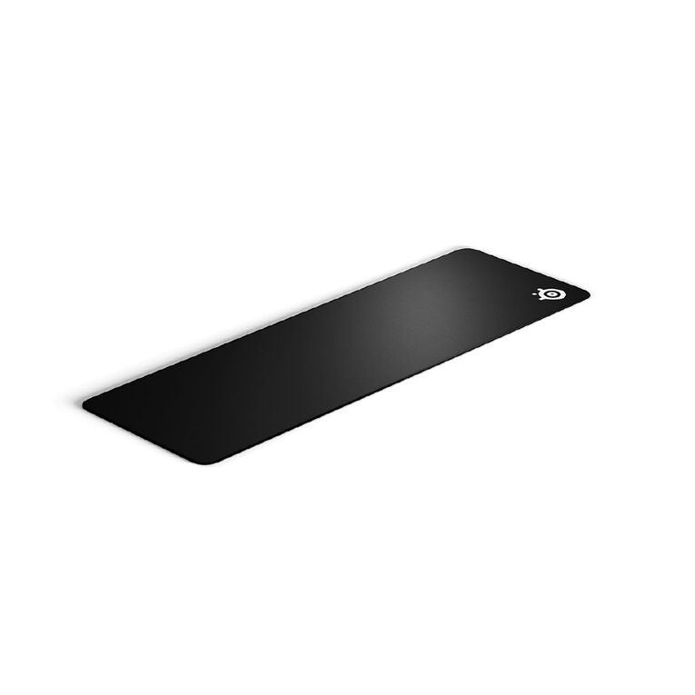 Steelseries QcK Edge Gaming Mouse Pad - XL, , hi-res