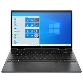 "HP 13.3"" Envy X360 AMD Ryzen3-4300U 8GB RAM 128GB SSD Convertible Laptop"