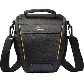 Lowepro Adventura TLZ 30 II Camera Bag