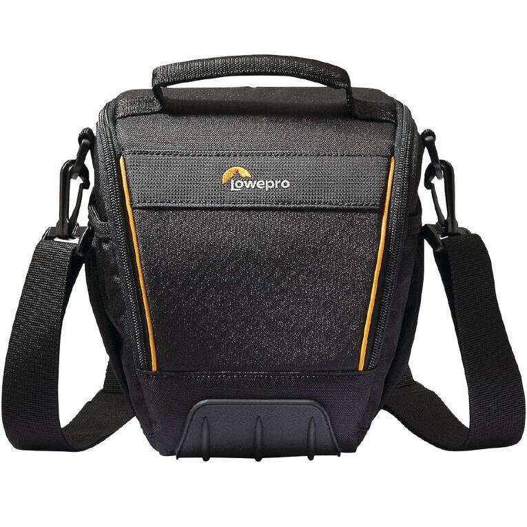 Lowepro Adventura TLZ 30 II Camera Bag, , hi-res