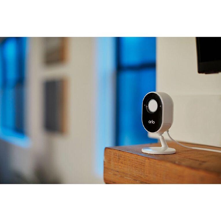 Arlo Essential Indoor Camera, , hi-res