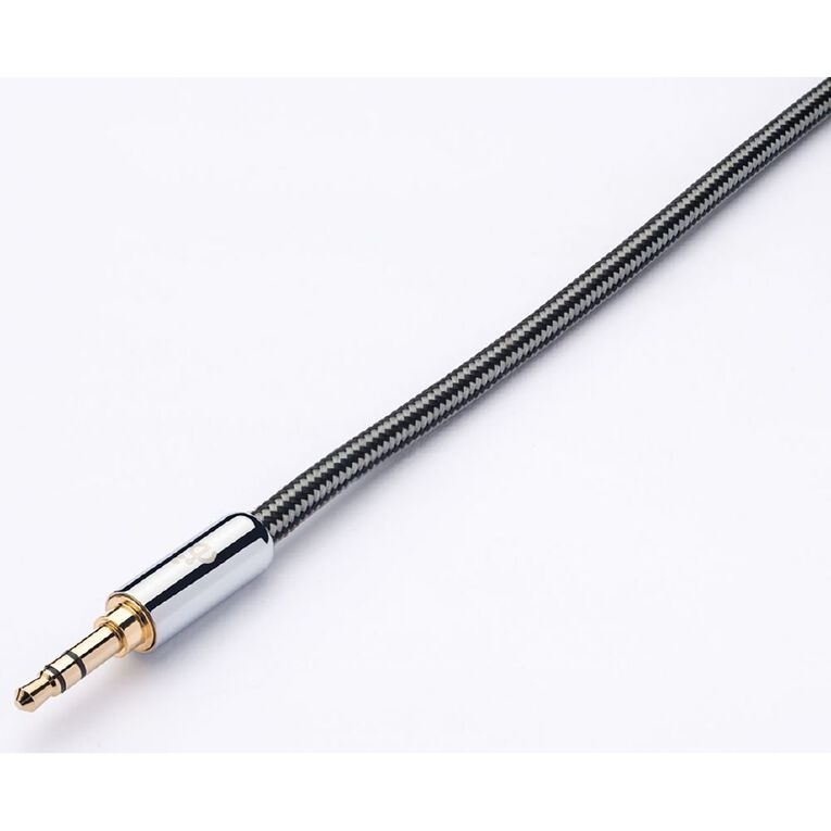 Endeavour Premium 3.5mm cable 1.5m, , hi-res