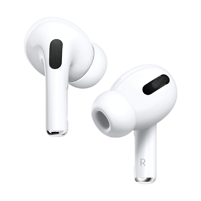 Apple AirPods Pro, , hi-res