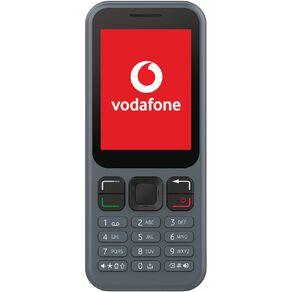 Vodafone Smart A9 Featurephone