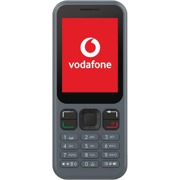 Vodafone Smart A9 Featurephone, , hi-res