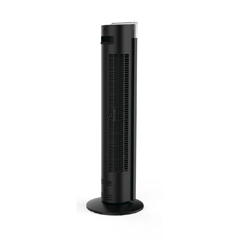 Dimplex Air Purifying Tower Fan, , hi-res