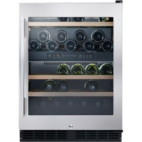 Fisher & Paykel 115 Litre Wine Cabinet