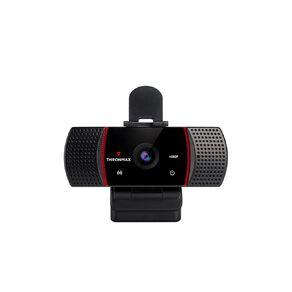 Thronmax STREAM GO 1080P Webcam