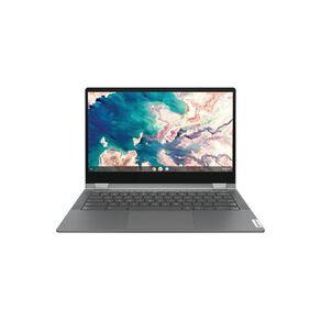 "Lenovo 13.3"" IdeaPad Flex 5 Touchscreen Chromebook Intel Core i3 8GB RAM 128GB SSD"