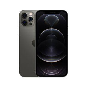 Apple iPhone 12 Pro 512GB - Graphite