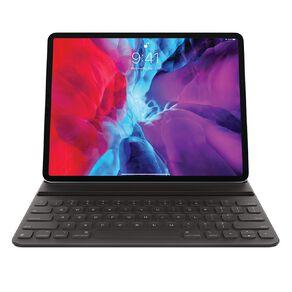 """Apple Smart Keyboard Folio For iPad Pro 12.9"""" (Gen 4)"""