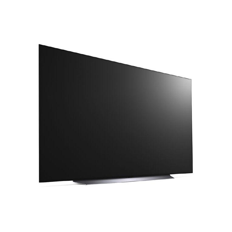 "LG 65"" C1 4K OLED 2021 Television, , hi-res"