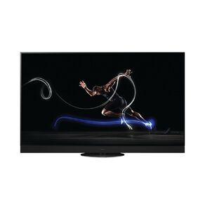 """Panasonic 65"""" JZ2000 4K OLED 2021 Television"""
