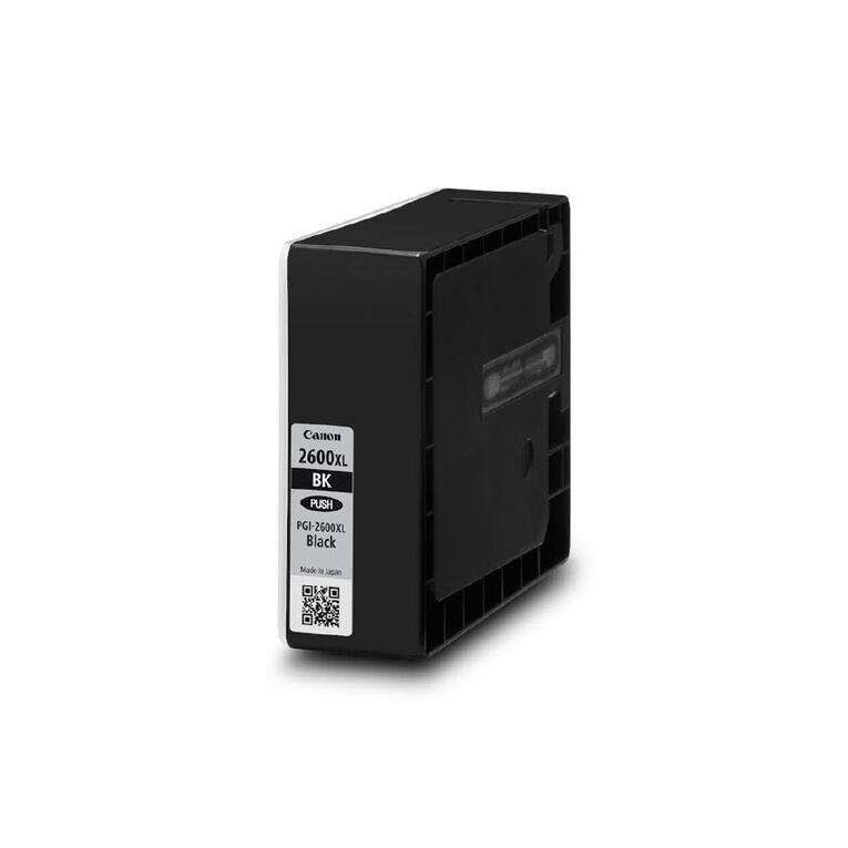 Canon PGI2600XL Ink - Black, , hi-res