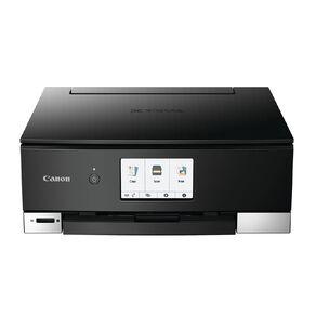 Canon Pixma Multifunction Printer - TS8360