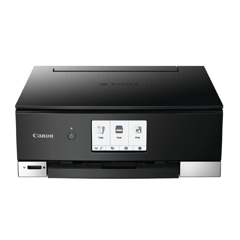 Canon Pixma Multifunction Printer - TS8360, , hi-res
