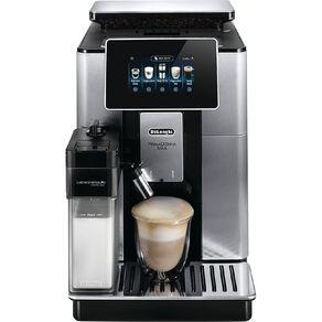 Delonghi Primadonna Soul Fully Automatic Coffee Machine