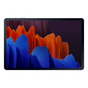 Samsung Tab S7+ WiFi 128GB Mystic Black